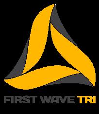 logo-solid-rgb