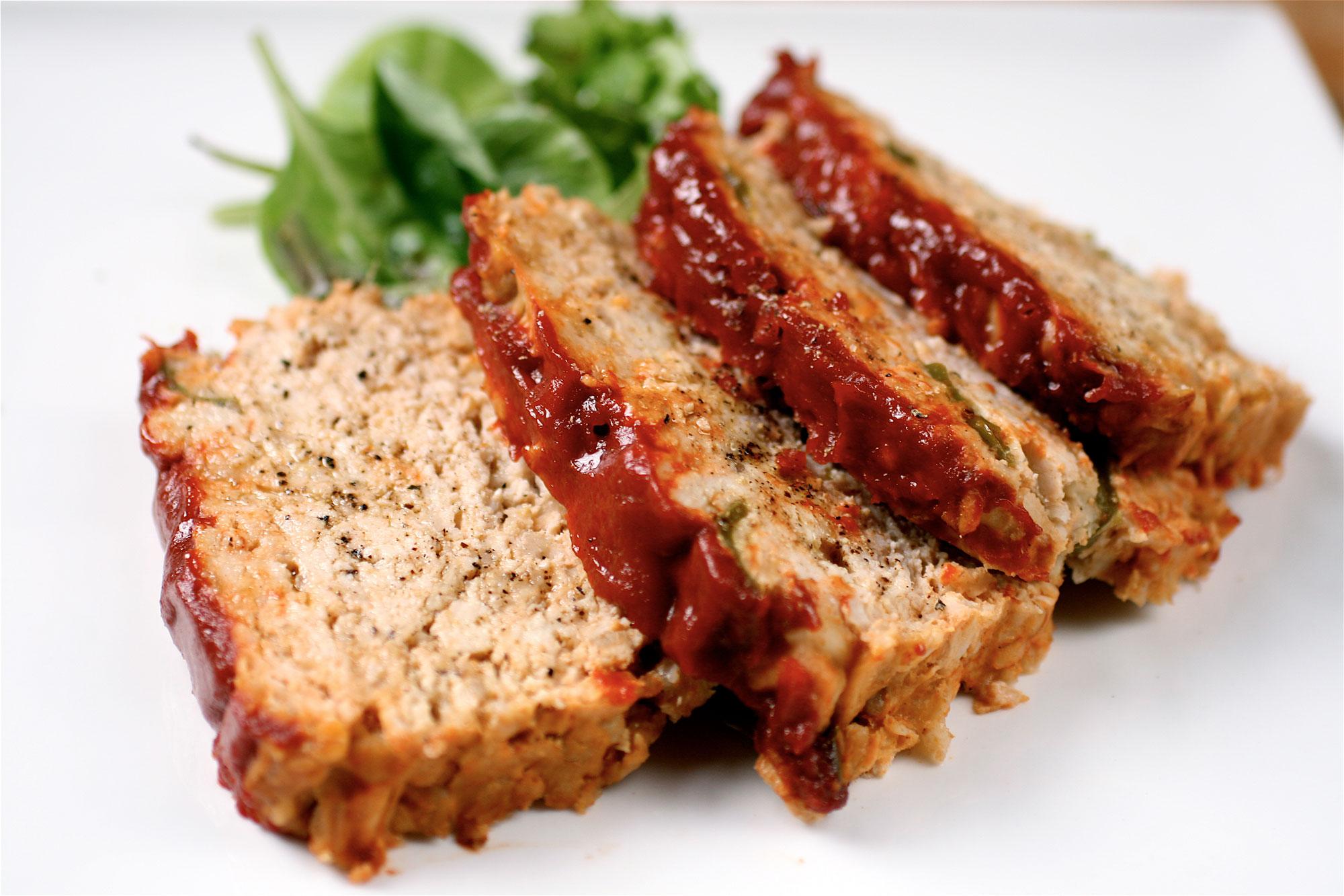 jamie-eason-turkey-meatloaf-sm