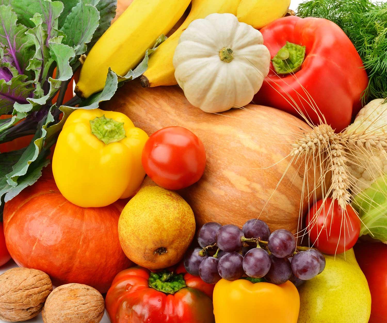 Common Nutrition Myths